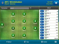 football_manager_handheld11_iPad_ 3