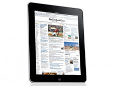 new-york-times-ipad
