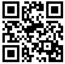 QR Code iphonegen-Heroic Legends