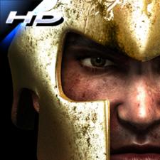 HoS-hero-of-sparta-hd-icone-appstore