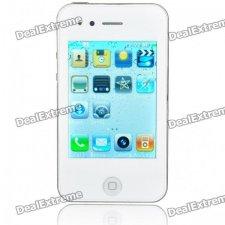 mini-phone-4-blanc