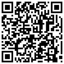 qr code slots journey