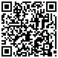 QR Code Monster Paradise iOS