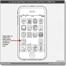 brevet-apple-patently-iphone-5-e-wallet