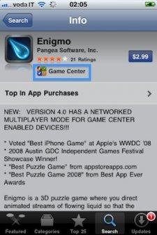 ios-42-beta-2-2-GameCenter-appstore