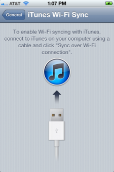 ios_5_beta_3_sync_wifi