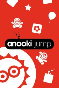 anooki_jump_screenshots annoki_jump_screenshot (4)