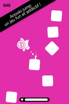 anooki_jump_screenshots annoki_jump_screenshot (2)