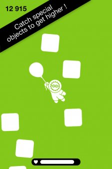 anooki_jump_screenshots annoki_jump_screenshot (3)