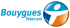 230px-Bouyguestelecom_nouveaulogo