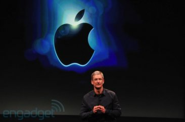 conference-apple-keynote-04-10-2011-42