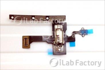 vibreur-iphone-low-cost-rumeur
