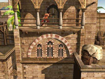 prince-of-persia-shadow-flame-ombre-flamme-screenshot- (1)