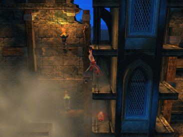 prince-of-persia-shadow-flame-ombre-flamme-screenshot- (2)
