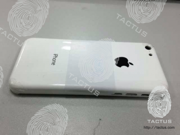 iphone-low-cost-tactus-