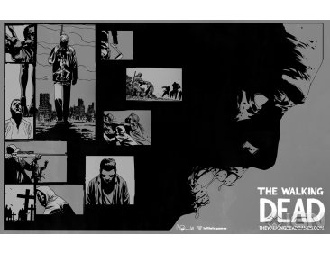the-walking-dead-images-20022011