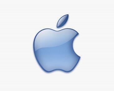 fond-ecran-apple