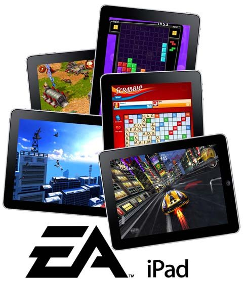 EA_ipad_games EA-Games-iPad