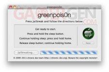 jb-greenpoison-3