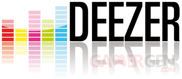 03166282-photo-logo-deezer