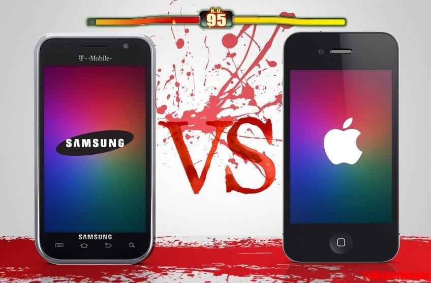 apple_vs_samsung samsung_vs_apple