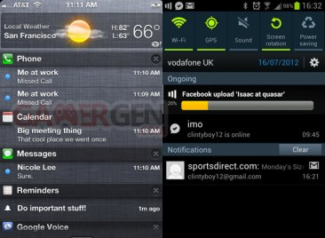 s3-iphone-notification-centers