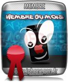 avatar_membre_du_mois mdm
