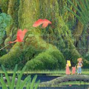 Images-Screenshots-Captures-Logo-Secret-of-Mana-175x175-21122010