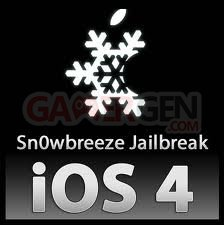 sn0w-Breeze-ios4-jailbreak