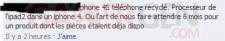commentaire-facebook-iphone-4s-13