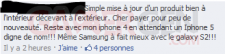 commentaire-facebook-iphone-4s-12