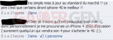 commentaire-facebook-iphone-4s-10