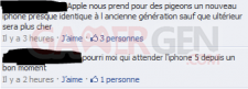 commentaire-facebook-iphone-4s-09