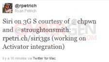 siri_iphone3GS_r_Petrich siri_3GS_rpetrich