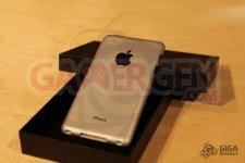 iphone5-prototype-6-500x333 iphone5-prototype-6-500x333