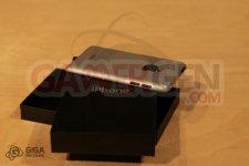 iphone5-prototype-7-500x333 iphone5-prototype-7-500x333