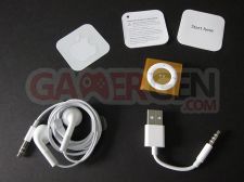 unboxing-ipod- 3