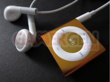 unboxing-ipod- 7