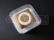 unboxing-ipod- 1