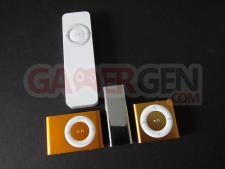 unboxing-ipod- 6
