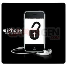desimlocker-iphone-3g-windows-l-11.
