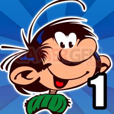 gaston1-icon