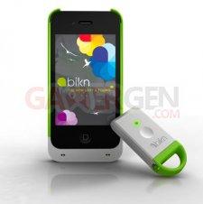 bikn-iphone