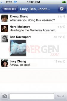 facebook_messenger facebook_messenger (2)