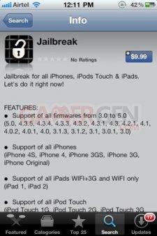 fake-jailbreak-app