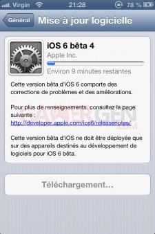ios6_beta_4 ios6_beta4_screenshots (4)