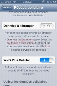 ios6_beta_4 ios6_beta4_screenshots (7)