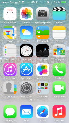 screenshot-ios-7- (21)