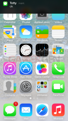 screenshot-ios-7- (22)