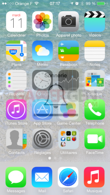 screenshot-ios-7- (23)